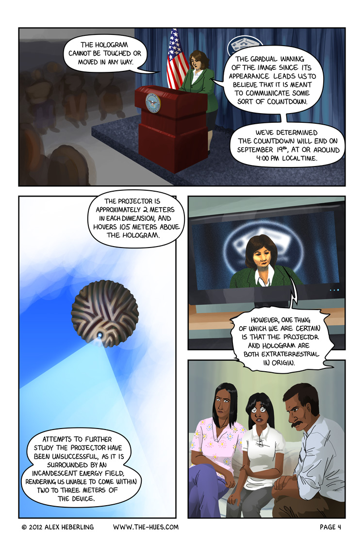 Page 4 – Chapter 01