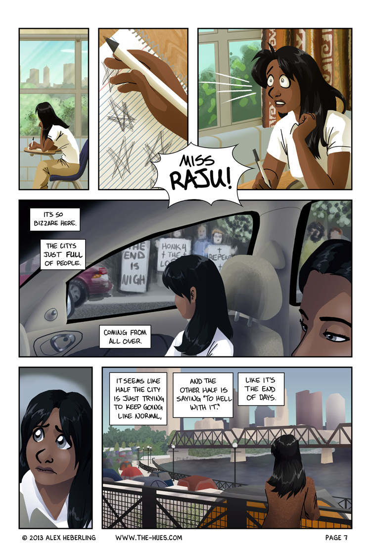 Page 7 – Chapter 01