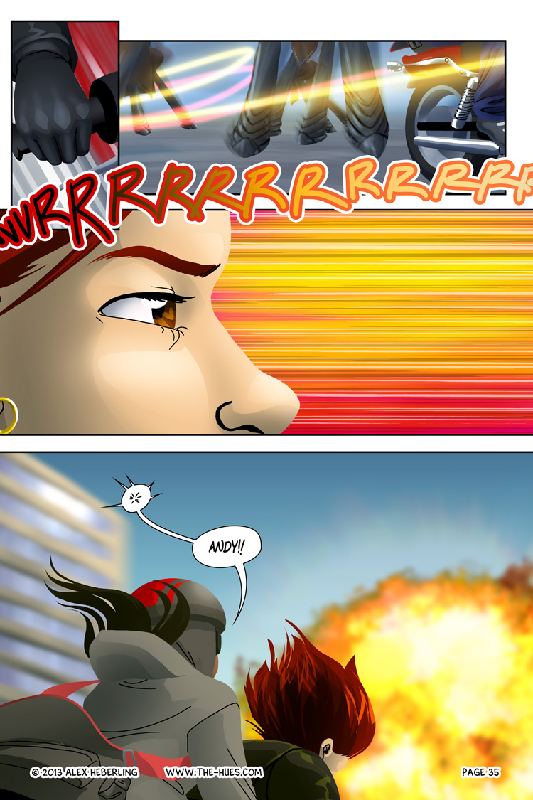 Page 35 – Chapter 01
