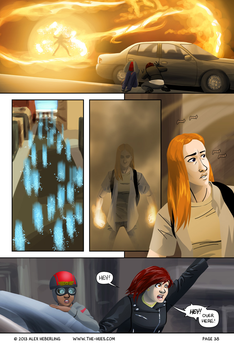 Page 38 – Chapter 01