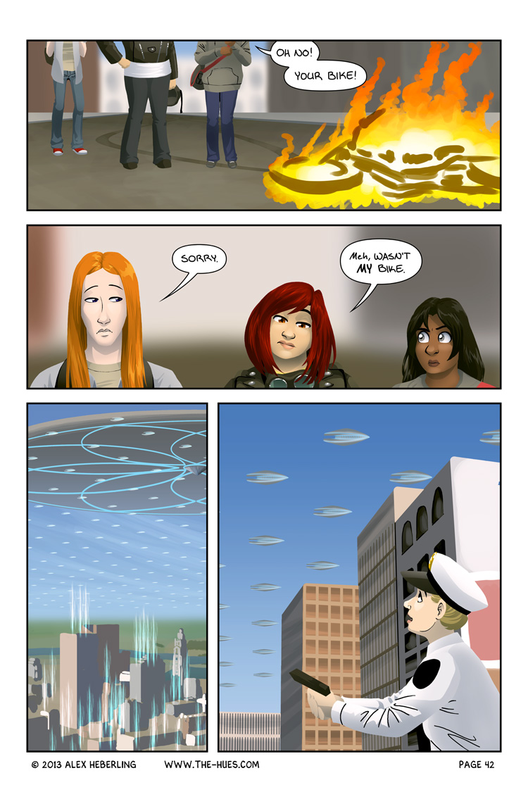 Page 42 – Chapter 01