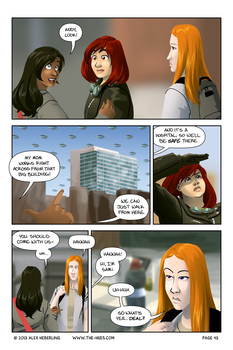 Page 43 – Chapter 01