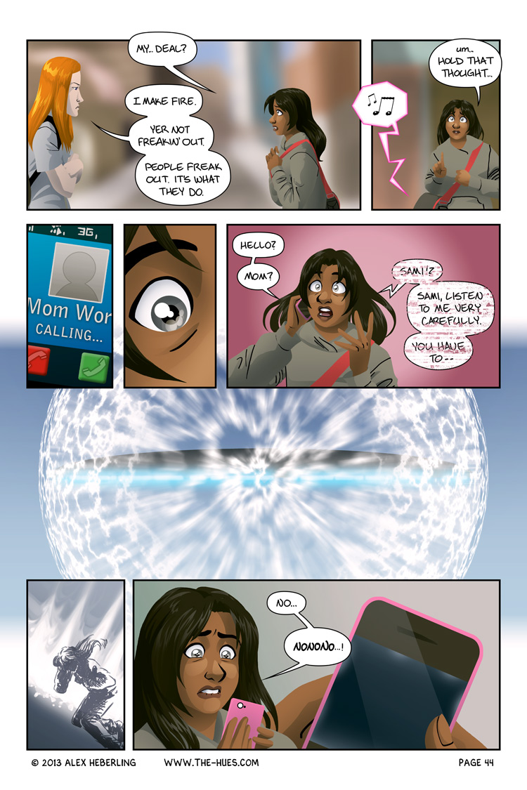Page 44 – Chapter 01