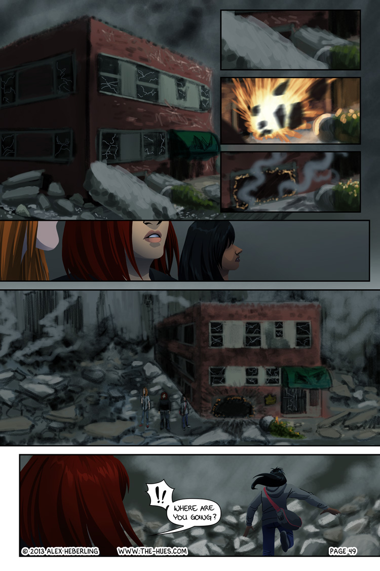 Page 49 – Chapter 02