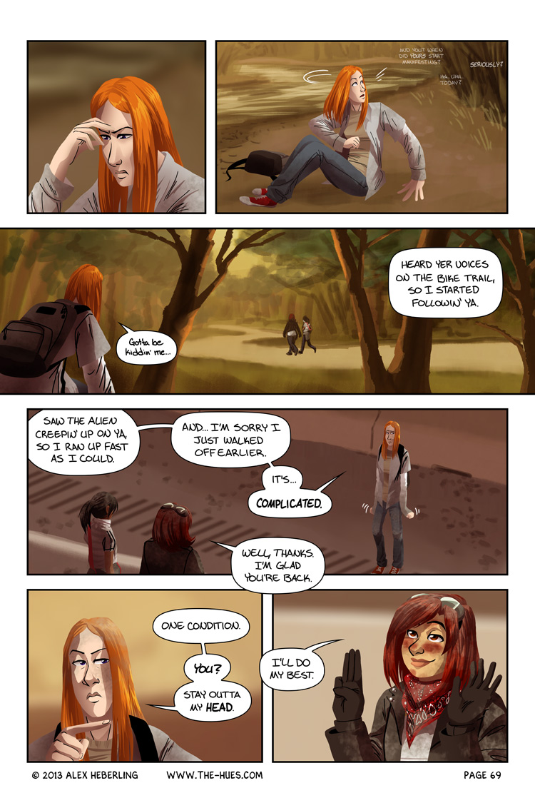 Page 69 – Chapter 02