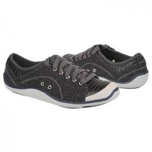 sami_shoes