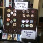 igram_buttonboard