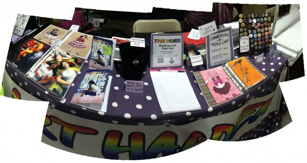 Anime Boston table panorama version 2a