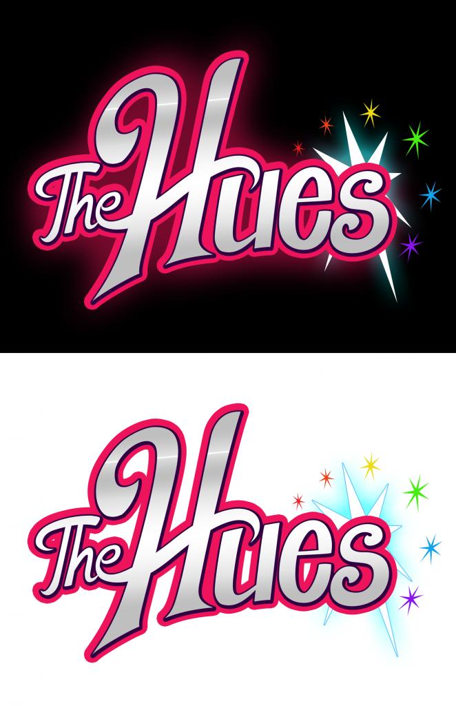 2014 07 24 New Logo