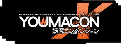 youmacon-x-logo
