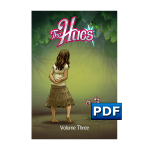 Store Thumbnail PDF
