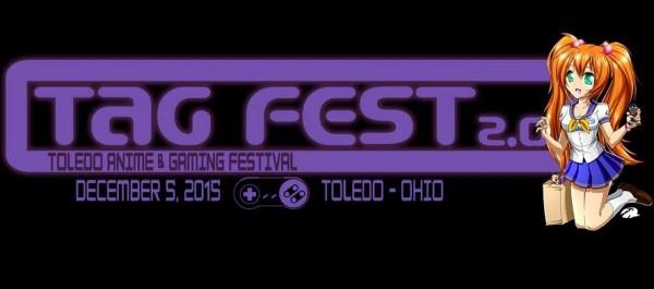 tagfest-banner