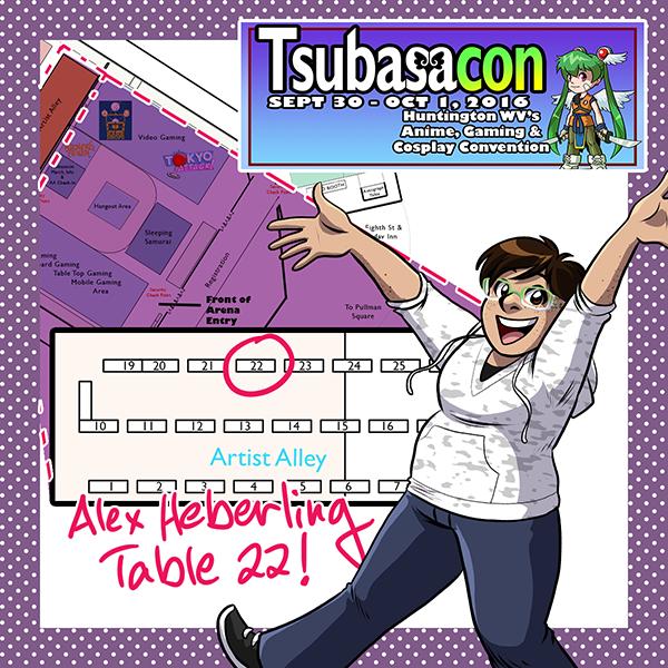 tsubasacon-2016-map