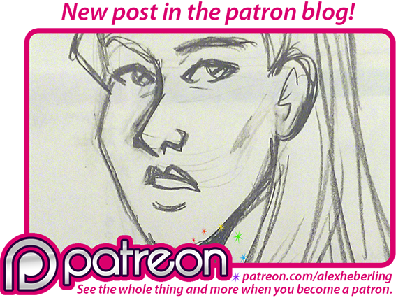 preview-thumbnail